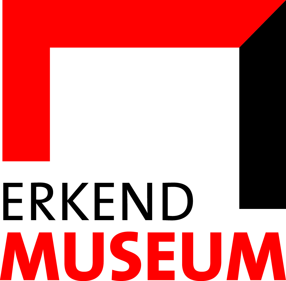 Erkend Museum