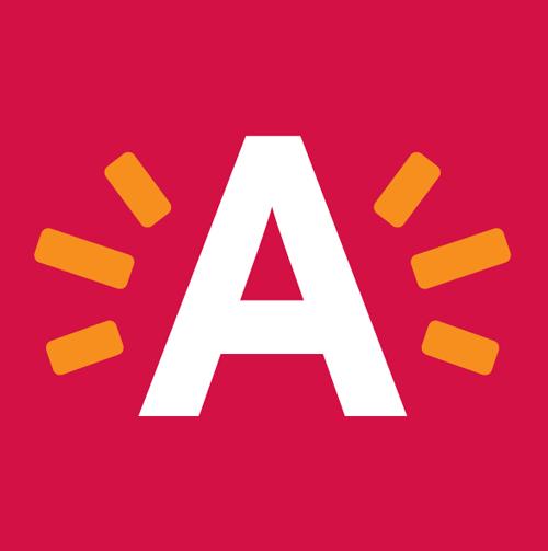 Antwerp Province